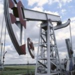 Oil Wells for Sale
