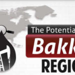How big is the Bakken Shale? [INFOGRAPHIC]