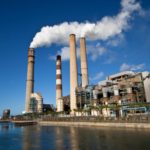 Power demand changing picture for natural gas in Northeast